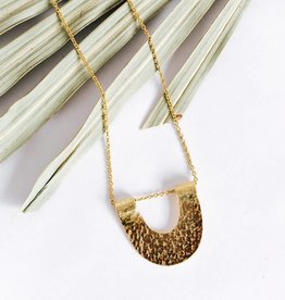 Amsha Fahari Necklace