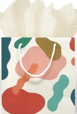 Idlewild Co. Idlewild Co. | Color Blobs Gift Bag