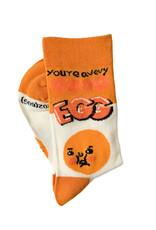 Stay Forever | Good Egg Socks
