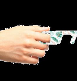 Touchie Touchie | No Contact Tool