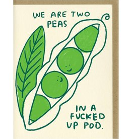 People I've Loved People I've Loved | Two Peas Card