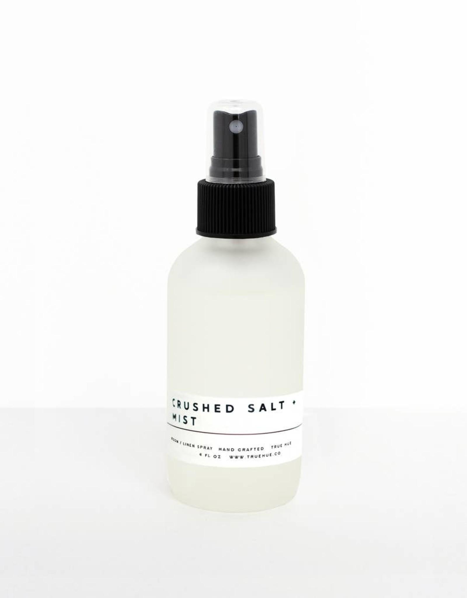 True Hue True Hue Room and Linen Spray
