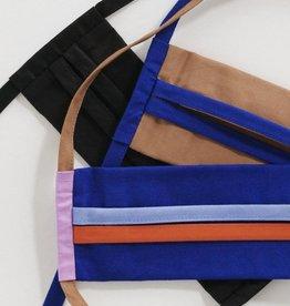 Baggu Baggu - Fabric Tie Mask Set (Earth)