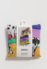 Baggu Baggu | Standard Grazing Cow