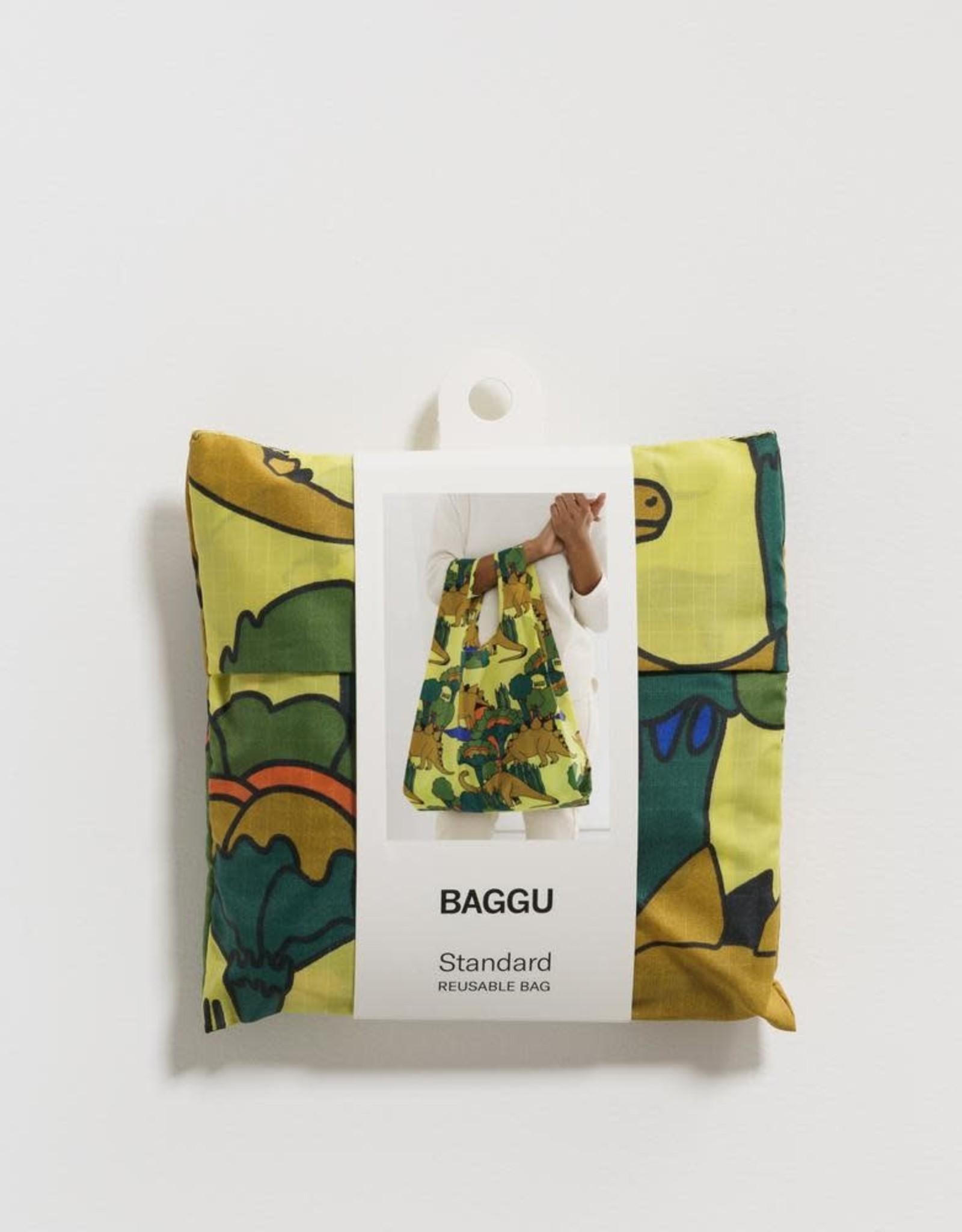 Baggu Baggu | Standard Dinosaurs