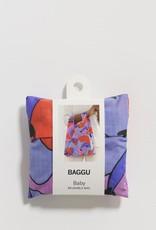 Baggu Baggu | Baby Baggu Dolphins