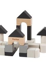 Plan Toys Plan Toys | Construction Set