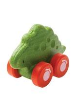 Plan Toys Plan Toys | Dino Car