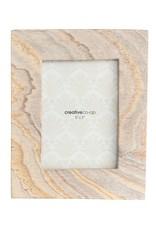 "Sandstone 4x6"" Picture Frame"