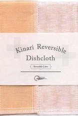 Kinari Reversible Dishcloth