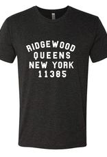 Stay Forever Ridgewood T-Shirt