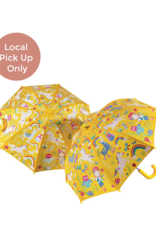 Floss and Rock Floss and Rock | Rainbow Fairy Umbrella