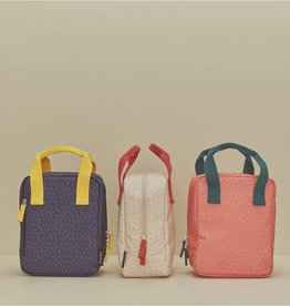 EKOBO EKOBO | Kids Insulated Lunch Bag