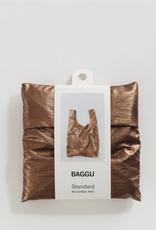 Baggu Baggu | Standard - Copper Metallic