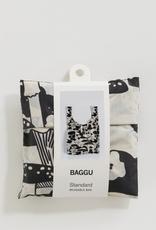 Baggu Baggu | Standard - Mushrooms