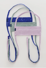 Baggu Baggu - Fabric Tie Mask Set (Constellation)