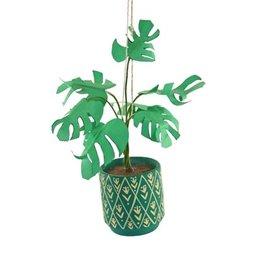 Cody Foster Houseplant Ornament