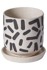 """Sundae Pot (4.75-5.75"""")"""
