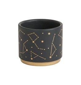 "3.25"" Universe Pot"