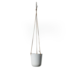 "4.75"" Doni Hanging Plant Pot"