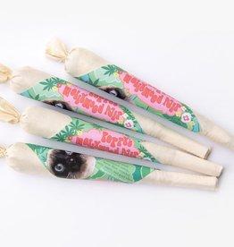 Poppy's Hollywood Cat Nip Joint