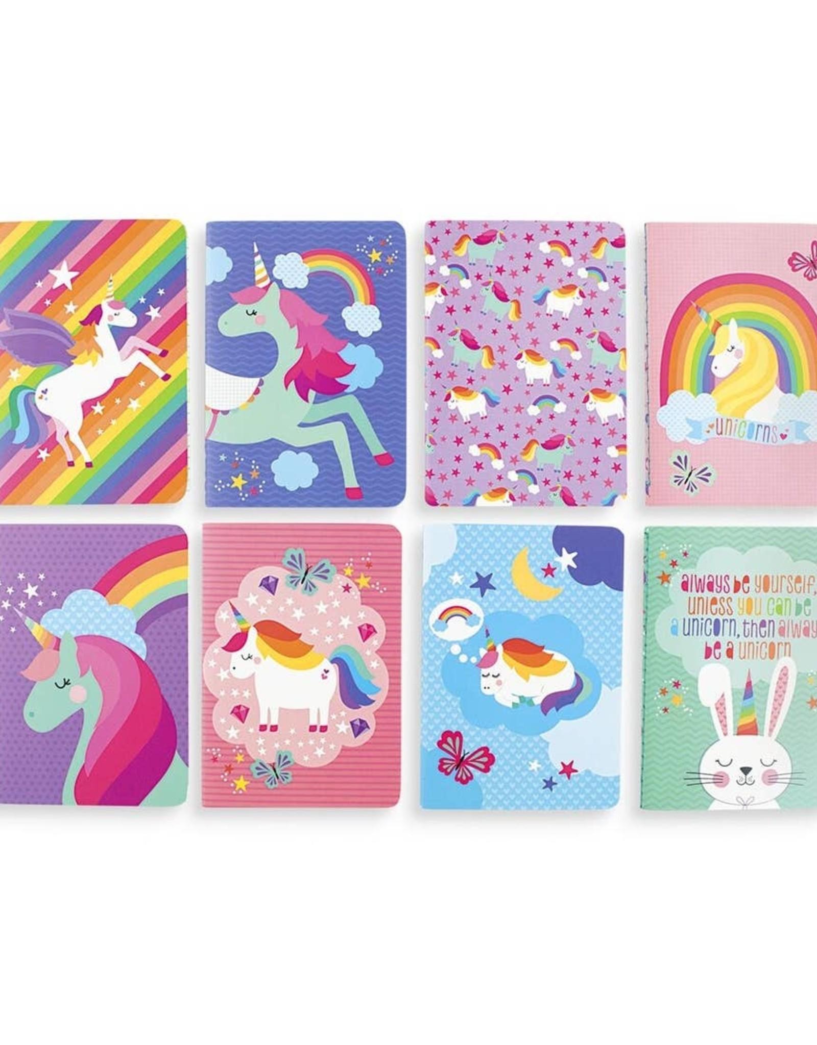 Ooly Ooly | Pocket Pals -  Unique Unicorns