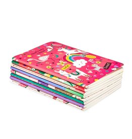 Ooly Ooly | Pocket Pals Journals