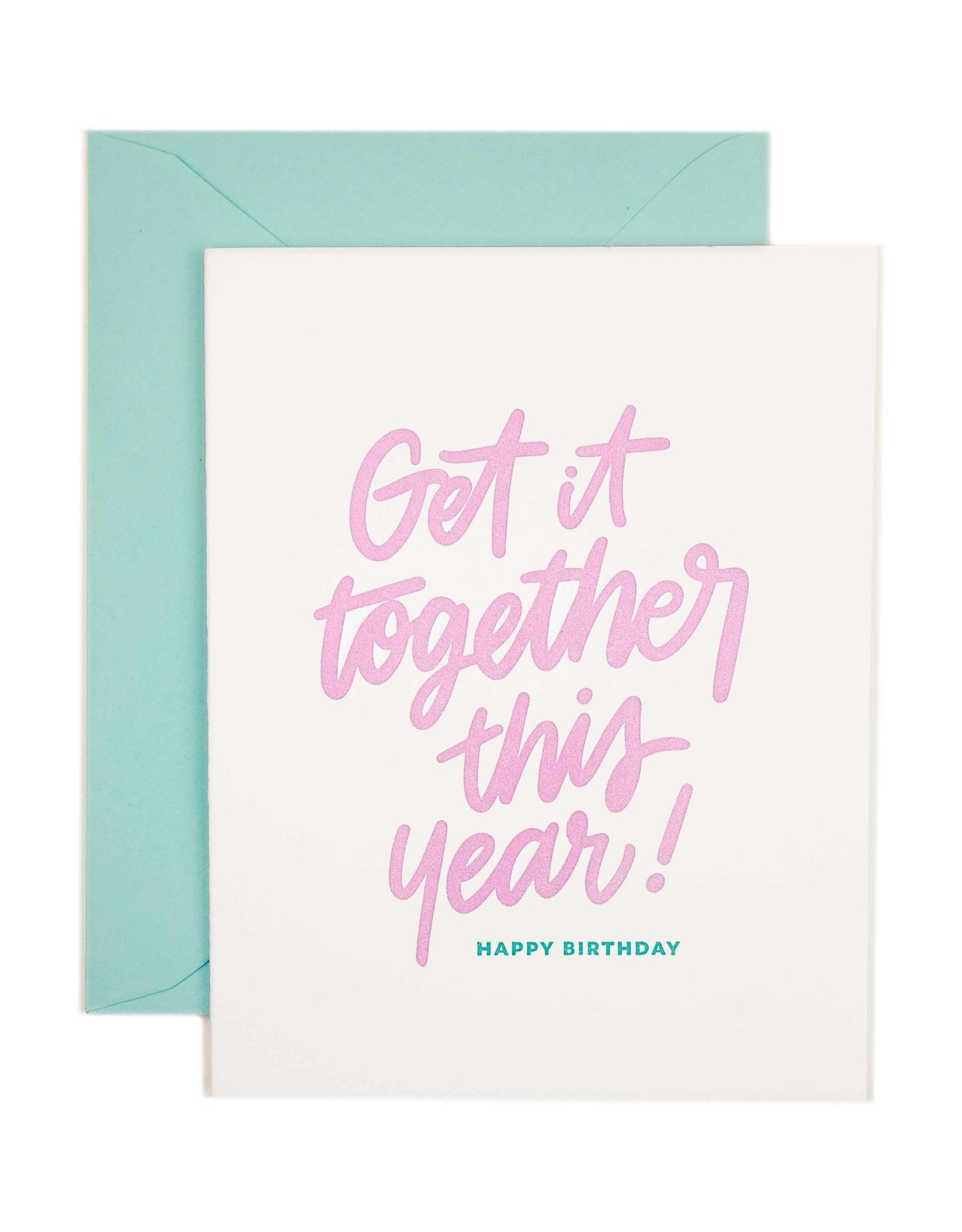Friendly Fire Paper Friendly Fire Paper | Get it Together