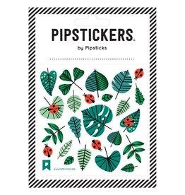 Pipsticks Pipsticks | The Leaf Life Stickers