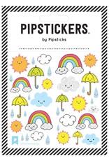 Pipsticks Pipsticks | Kawaii With A Chance of Rain