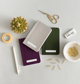 Letterfolk Letterfolk | Today Pocket Planner