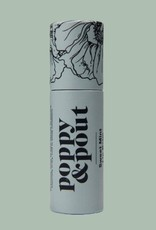 Poppy And Pout Poppy And Pout | Lip Balm