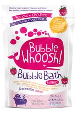 Loot Toy Company Loot Toy Company   Bubble Whoosh Raspberry