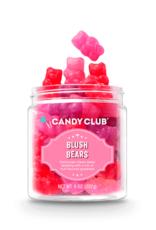 Candy Club Candy Club | Blush Bears