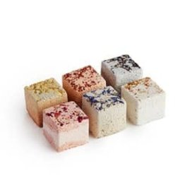 Even Keel Even Keel | Bath & Shower Cube Set