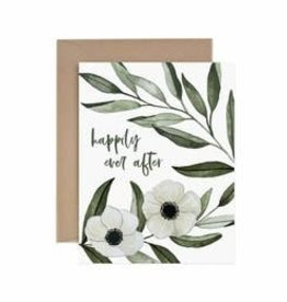 Paper Anchor Co. Paper Anchor Co. | Happily Ever After Anemone