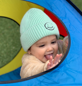 Happy Kids Beanie