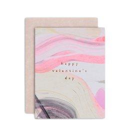 Moglea | Valentine's Swirl Boxed Set of 6