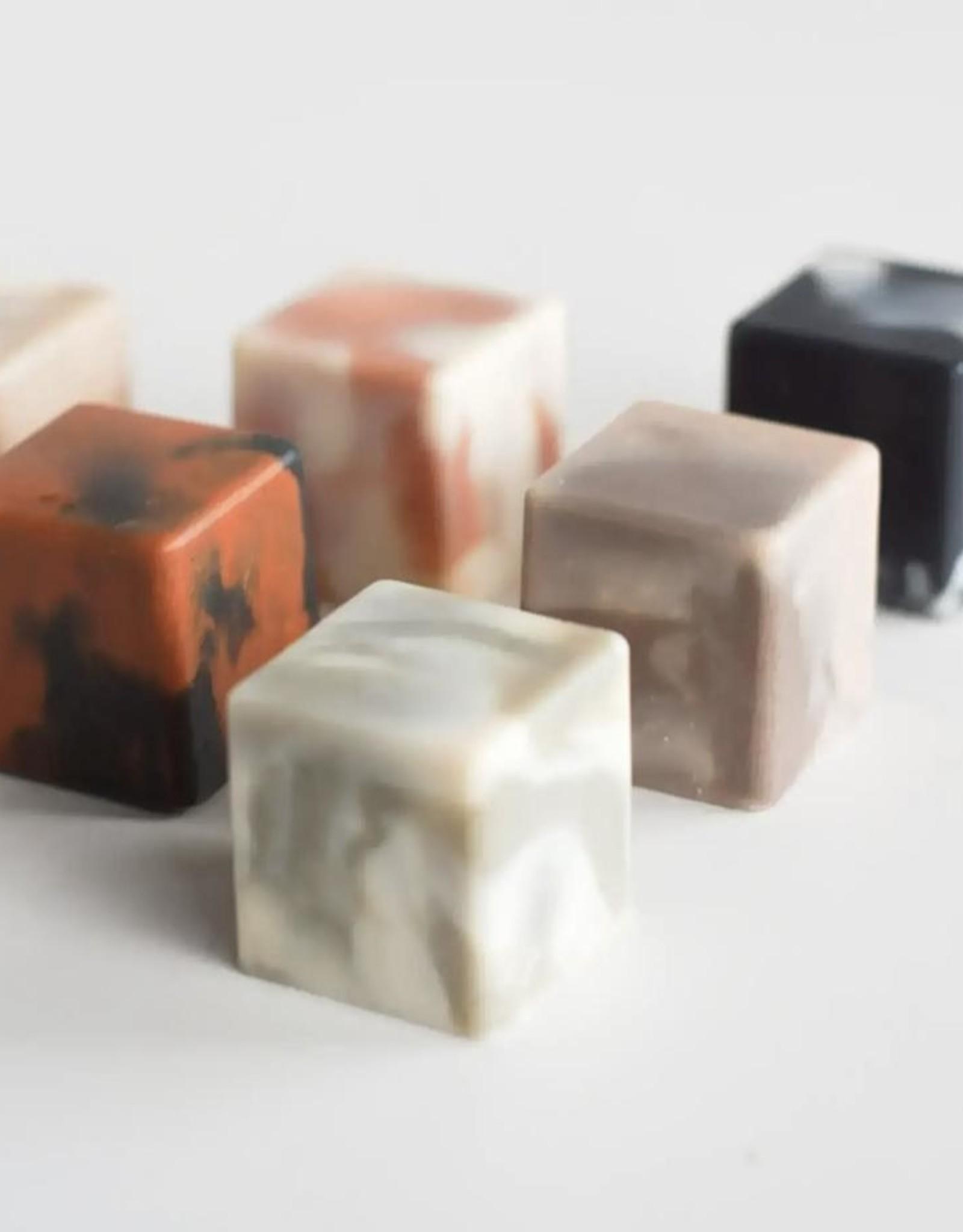 Even Keel Even Keel | Body Expedition Soap Set