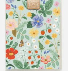 Rifle Paper Co. Rifle Paper | Assorted Strawberry Fields Card Set