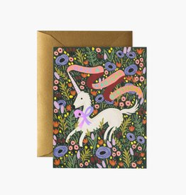 Rifle Paper Co. Rifle Paper | Magical Birthday Card