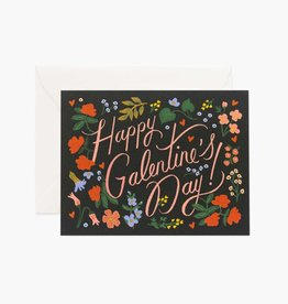 Rifle Paper Co. Rifle Paper| Galentine's Day Card