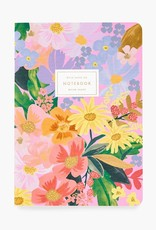 Rifle Paper Co. Rifle Paper| Marguerite Notebooks (set of 3)