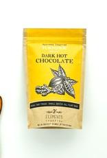 Elements Truffles Elements Truffles | Turmeric Infused Vegan Hot Chocolate