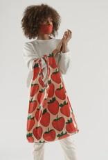Baggu Baggu | Big Baggu Big Strawberry