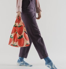 Baggu Baby Baggu- Big Strawberry