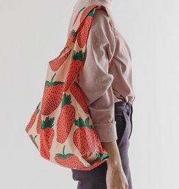 Baggu Standard Baggu- Strawberry