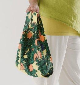 Baggu Baby Baggu- Orange Tree