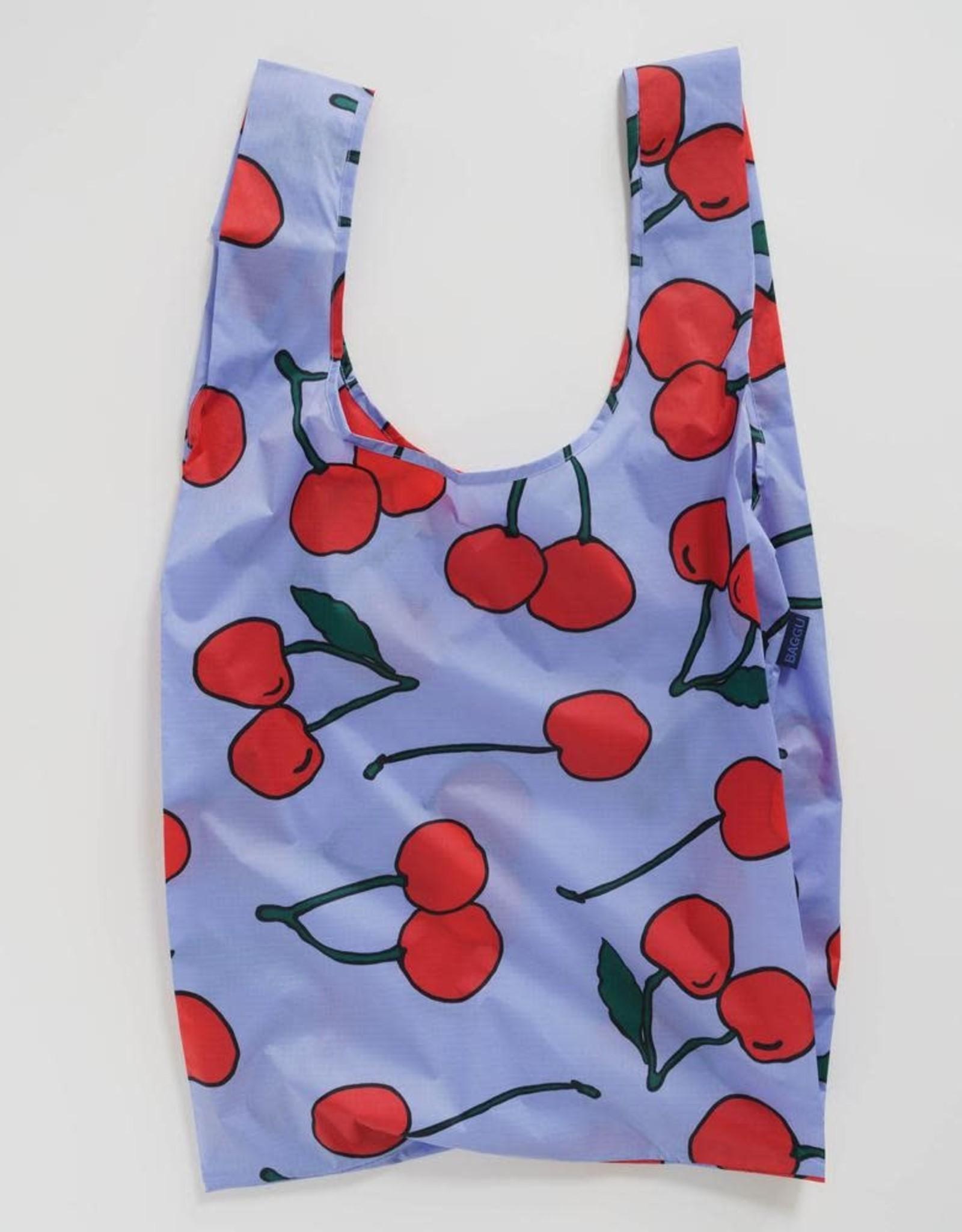 Baggu Baggu | Big Baggu Big Cherry