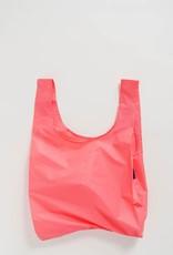 Baggu Standard Baggu- Watermelon Pink